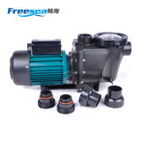 대중적인 디자인 220V 50Hz SAA 승인되는 수영풀 펌프 장비