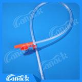 Tube d'estomac médical de PVC