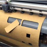 Desenho do plotador da estaca e plotador de alta velocidade da estaca