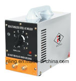 Bx6 Series portable one AC Arc Welding Machine (BX6-500)