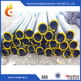 pipe de 70X20mm. ASTM sans joint A106b