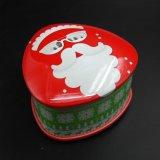 주문 간명 유품 주석 상자 또는 음식 수송용 포장 상자 (T001-V31)