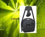 5r 200W LEDミラースキャンビームライト