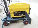 Im Freien bewegliche Maschinen-beweglicher Beleuchtung-Aufsatz (RPLT-1600B)