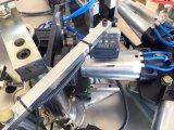 Copo do punho da alta qualidade que faz a máquina