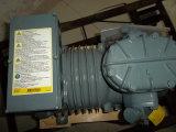 Compressor de D4sgp-40X-Ewl (4HP) Dwm Copeland
