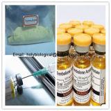 Цитрат Clomid Clomifene смешанной инкрети эстрогена USP32 стероидный
