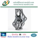 顧客用3D印刷の金属の急流プロトタイプ