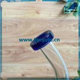 Bw1-024 de Hete Verkopende Waterpijp van het Glas van China Mazaya van de Waterpijp In het groot
