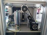 Machine de test de fatigue dynamique de mousse par l'appareil de contrôle continuel de Broyage-Compactage de chargement