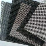 11mesh x 0.8 ячеистой сети нержавеющей стали