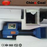 Macchina robusta di plastica tenuta in mano di Zm-200 Eclectric