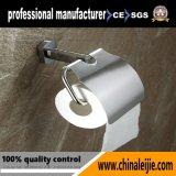 Accessoire de salle de bains de support de papier de toilette