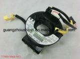Auto eléctrico cable espiral para Toyota Camry (84306-48030)