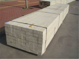 Contre-plaqué de LVL pour la construction, emballage, meubles