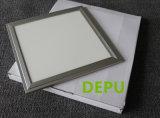 Lampada luminosa 595*595 del soffitto degli indicatori luminosi di comitato di risparmio di energia 40W LED di Hight di nuovo stile