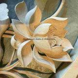 Китайский традиционный ручной работы деревянный высекать