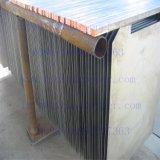 Piatto del catodo dell'acciaio inossidabile per Electrowinning non ferroso