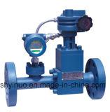 Fluss-Selbstcontroller (GLZ) für Wasser-Einspritzung in der Ölquelle