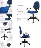 卸し売りフォーシャンの耐久の安く快適な会議室の会合の椅子