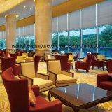 2017 새로운 디자인 호텔 공중 지역 가구