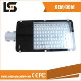 OEM/ODM aluminium die Huisvesting van LEIDENE de Lichte Heatsink van de Kop gieten