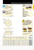 Энерпак Clp-Series одностороннего действия Масленицу Контргайка Цилиндры (CLP-602 - 5002) 700bar