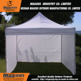 3*3mの鋼鉄キャンプの広告のテント