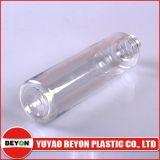 bottiglia di plastica dello spruzzo del cilindro 150ml (ZY01-B122)