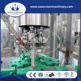 De Automatische het Naaien Machine van uitstekende kwaliteit voor de Blikken van het Aluminium