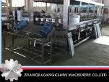 Máquina de embotellado de 900 Bph para el agua