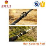 Pesca Rod della spuma
