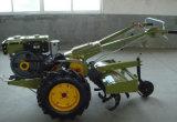 Gardon Bauernhof 8HP zu gehenden Traktoren 18HP
