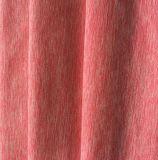 Tela del poliester del catión para Casualwear/el polo de la camiseta (HD2201119)