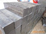 Acero de aleación retirado a frío para el propósito general 20cr 40cr 15CrMo 20crmo de la ingeniería