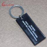 卸し売り安いカスタムCharater PVC Keychain昇進