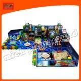 Игрушки большого скольжения крытые мягкие пластичные для детей