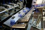 低価格の高品質ペットびんのブロー形成の機械装置