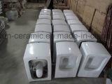 Ceramisch muur-hang de Vierkante Vorm van de Kom van het Toilet (ml-590)