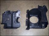 De infrarode Machine van het Lassen voor AutoInstrument