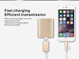 카드 판독기 Samsung LG 소니 인조 인간을%s 1개의 마이크로 USB 케이블에 대하여 1m 2