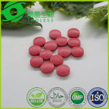 自然な健康の製品低価格とのVc 1000mg