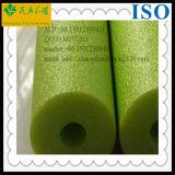 EPE espuma Materiales de protección de tuberías