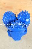 Изготовление IADC517 13 буровые наконечники 5/8 (346mm) TCI Tricone