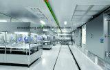 Máquina de etiquetado Super-Speed de Tlj-B para la ampolla