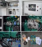 25kVA 20kw Weifang Weichai 495D Diesel Electric Generator