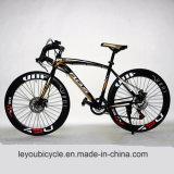 高品質の道競争のバイク(MTB-48)
