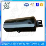 Бак воздуха трейлера трейлера компонентный