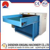 Großhandelsöffnungs-Ausschnitt-Maschine der Faser-12.1kw