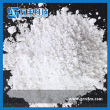 Hoher Reinheitsgradscandium-Oxid 99.999%